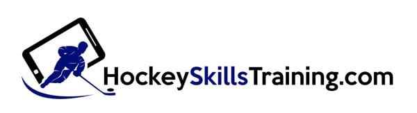 Hockey Skills Training